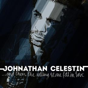 Johnathan Celestin Album Cover